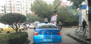 澳门真人博彩评级网址出租车素质太低下
