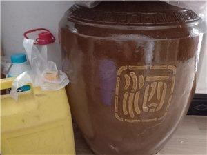 农家小锅酒,口感圆润需要的联系。