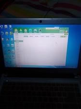 出售笔记本电脑宏基一台,成色好,配置自己看,要的联系!