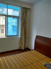 龙鑫花园2室 1厅 1卫1100元/月