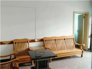 老建设局宿舍2室 1厅 1卫950元/月