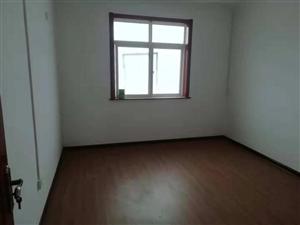 安居三村3室 1厅 1卫40万元