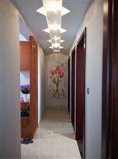 急卖新湖香格里拉3室 2厅 2卫13000平方,车位另算