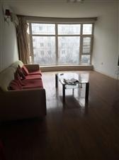 福山花园3室 2厅 2卫1500元/月