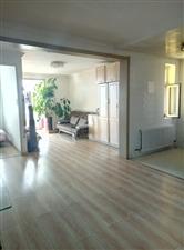 香江家园3室 1厅 2卫43万元