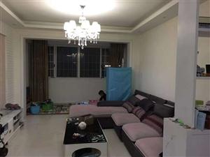 西子城精带柴棚2室 2厅 1卫130万元(3273