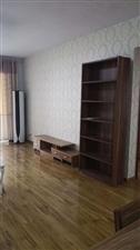 亚星江南小镇(2013.1.1前)2室 2厅 1卫1200元/月