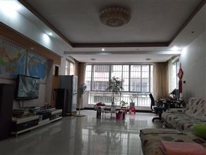 丹霞花园3室 2厅 2卫36万元