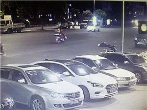 求转发!吴川全城追缉搜捕11.26交通肇事逃逸元凶