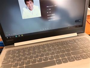 I5系统  联想笔记本出售