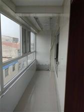 花园街西关自建房2室 1厅 1卫1000元/月