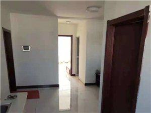 新民主小区2室 1厅 1卫35万元