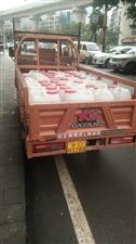爆料:我是兴文拉山不卖的,在中医院门口被人拿走两个桶。