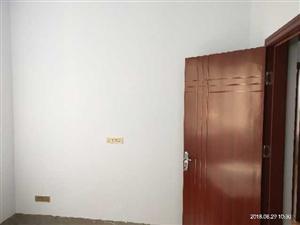 北峡窝新村北院2室 2厅 1卫550元/月
