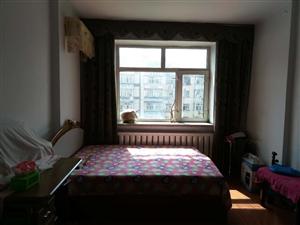 龙门小区1室 1厅 1卫13万元