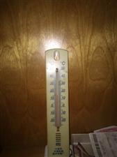 八达岭镇小区暖气不热供暖单位来测表做假