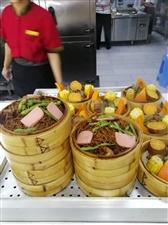 安国市谷生元八宝粥大型餐饮连锁店为给顾客提供更好的服务,现招聘