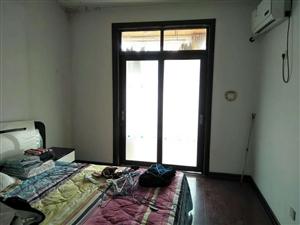 永嘉兰庭3室 2厅 1卫88万元