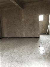 北开发区东头8室 3厅 3卫66万元
