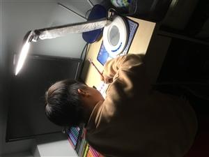 1008刘宇浩