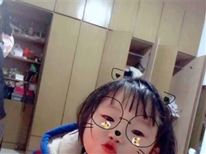1026黄毓琛