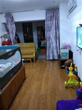 宝龙城市广场1室 1厅 1卫