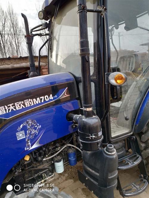 雷沃7o4带农具出售有求购者请拨电话15184242602