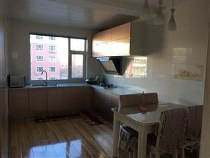 橡树湾3室 2厅 2卫88万元