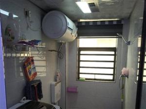 江华佳苑3室 2厅 2卫3300元/月