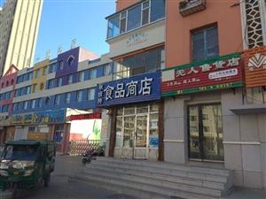 明仁幼儿园2室 0厅 1卫1500元/月