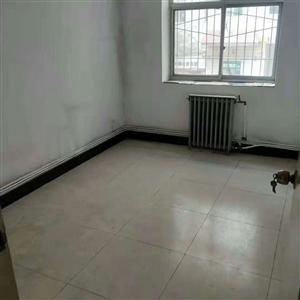 天元小区2室 2厅 1卫57万元