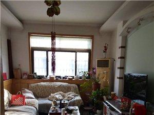 祥和街3室 2厅 1卫42万元