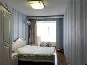 公仆家园2室 1厅 1卫26万元