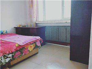 新兴区2室 1厅 1卫600元/月