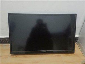 本人有各种品牌电视机转让,八九成新,32寸,42 寸。有意者联系,价廉物美。