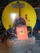 销售锅炉燃料油,锅炉燃烧机,专业维修燃烧机,