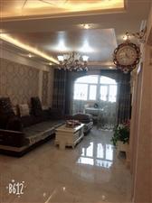 财富国际2室 1厅 1卫面议