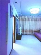 奥林新村2室 1厅 1卫面议