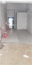 �_�l�^第四排街1室 0�d 1�l11000元/月