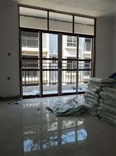 尚美家园3室 2厅 2卫26.88万元