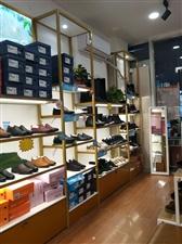 鞋店货价便宜卖    需要的电话联系17760236905