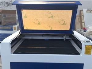 转让:因广告公司经营不善,现有八成新的:SAITE-1390激光雕刻机一台,皮卡品牌刻字字CT系列一...