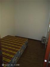 二中廉租房2室 1厅 1卫