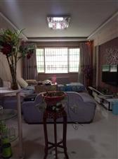 紫江花园4室 1厅 1卫48.8万元
