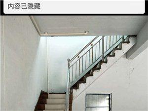 固镇县王庄镇明强二街2室 3厅 1卫20.5万元