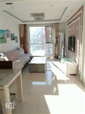 钻石・四季华城2室 1厅 1卫56万元