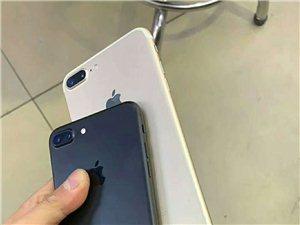 二手苹果手机专卖