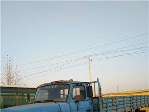 东风2012款
