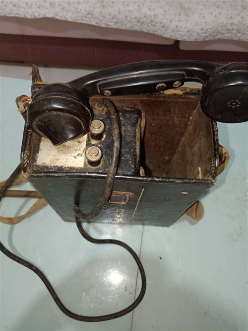 战争时期留下来的,保存完好,老古董,准备出售,有意者电话联系13434530914