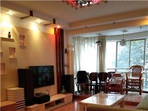 南江花园2室 1厅 1卫12800元/月